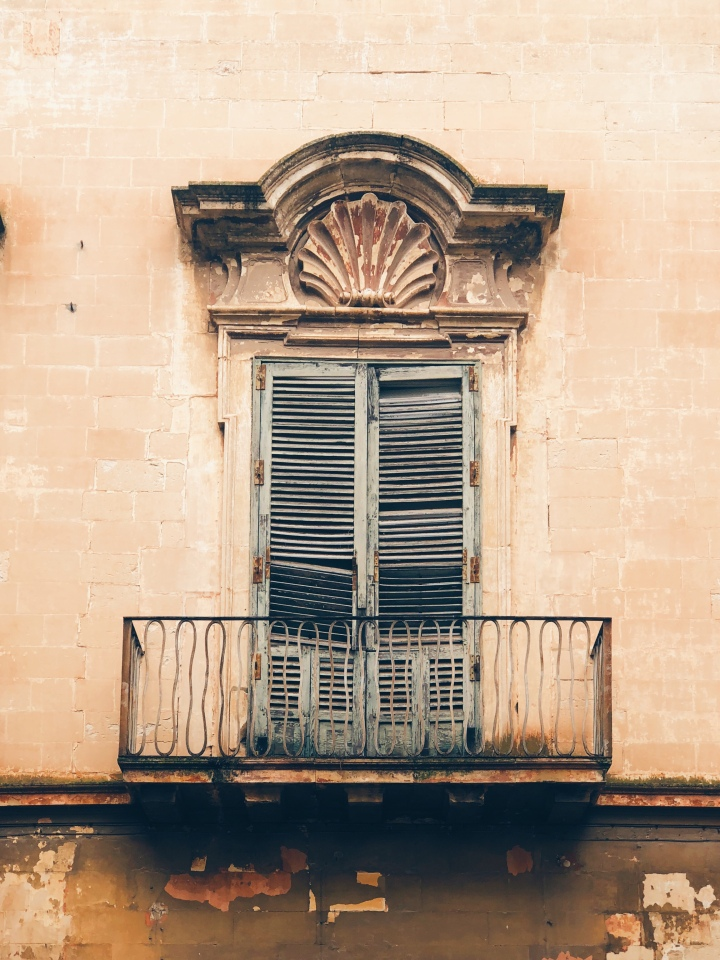 Meandering Southern Italy: Part2